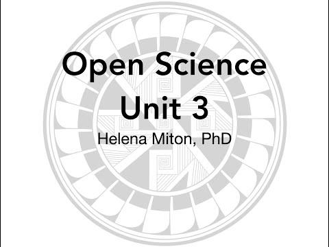 OST Unit 3 - Pre-registration thumbnail