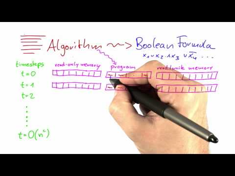08-01 Algorithms To Boolean Formulae thumbnail