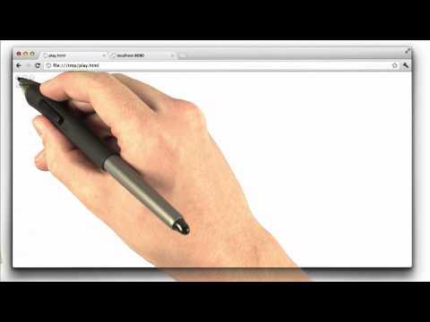 Radio Buttons - Web Development thumbnail