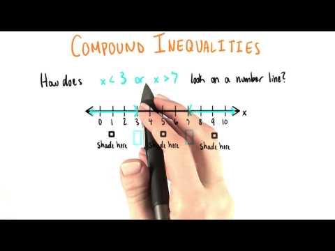 Plotting - College Algebra thumbnail
