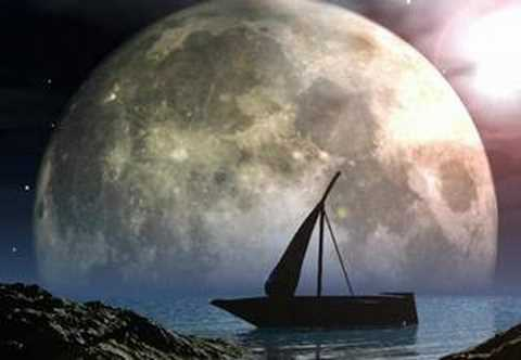 The Waterboys - The Whole Of The Moon (HQ) thumbnail