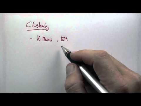 06-31 Clustering Summary thumbnail