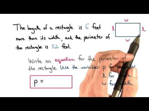 perimeter equation ma006 lesson2.3 thumbnail