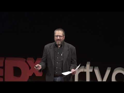 Empathy: singular and plural | Giovanni Pagano | TEDxOrtygia thumbnail