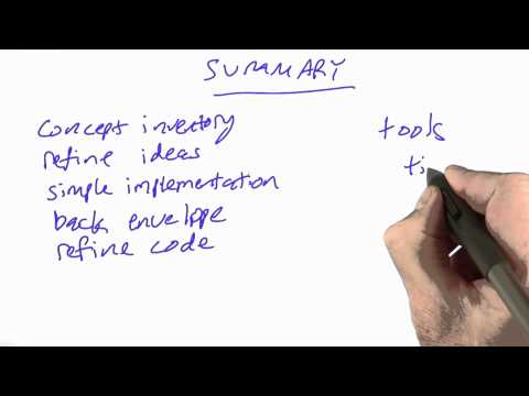 02-41 Zebra Summary thumbnail