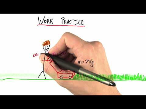 06-24 Work Practice thumbnail