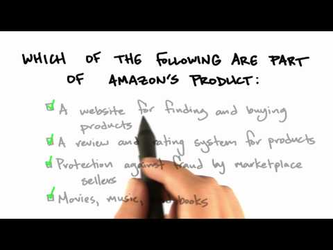 05-16 Amazons_Product_Solution thumbnail