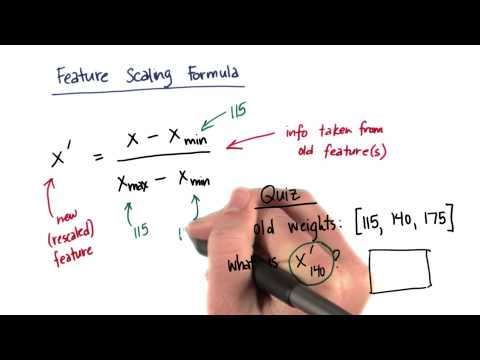 09-16 Feature_Scaling_Formula_Quiz_3 thumbnail