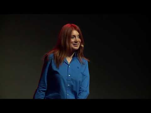 Zróbmy w szkole miejsce dla człowieka | Izabella Gorczyca | TEDxWarsaw thumbnail