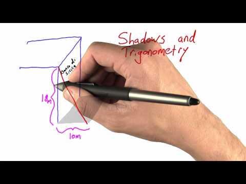 02ps-02 Shadows And Trigonometry thumbnail