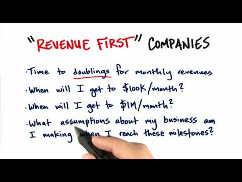 09-15 Revenue_First_Companies thumbnail