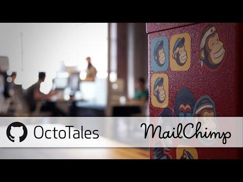 Octotales: MailChimp thumbnail