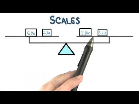 Scales - Visualizing Algebra thumbnail