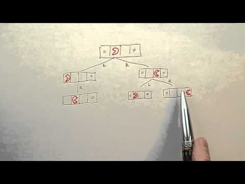 13-25 Pacman Question thumbnail