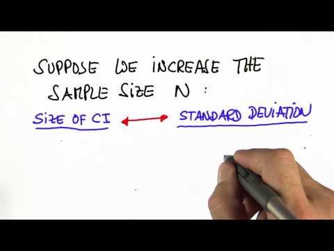 30-17 CI_Size_Formula thumbnail