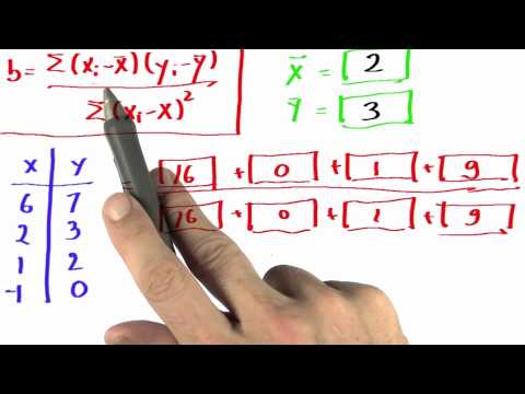 36-21 Regression_3_Solution thumbnail