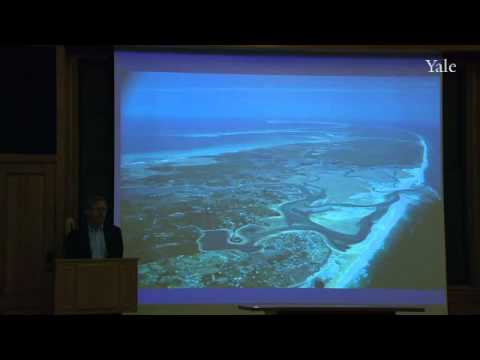 20. Managing Coastal Resources in an Era of Climate Change thumbnail