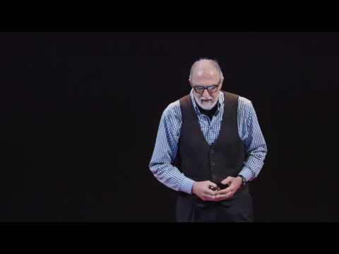 Biodiversità e tecnologie basate sul DNA nella rivoluzione agricola | Paolo Ajmone Marsan | TEDxLakeComo thumbnail