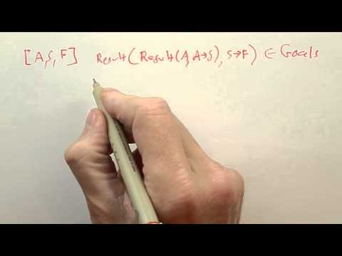 08-14 Problem Solving Via Mathematical Notation thumbnail