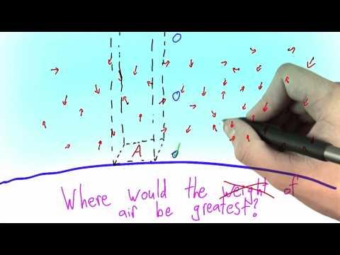 10x-04 Pressure thumbnail