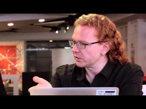WebAPIs - Firefox OS for developers: the platform HTML5 deserves thumbnail
