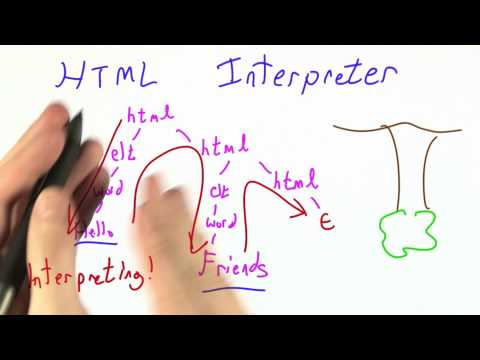 05-09 Html Interpreter thumbnail