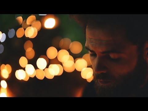 Passenger - Heart's On Fire (Official Video) thumbnail