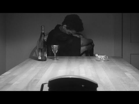 """Carrie Mae Weems: """"The Kitchen Table Series"""" 