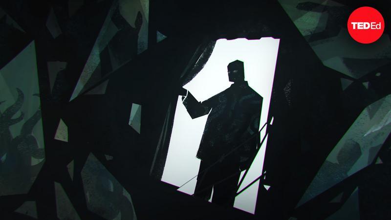 Titan of terror: the dark imagination of H.P. Lovecraft - Silvia Moreno-García thumbnail