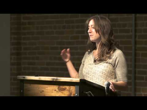 GitHub Presents • Passion Projects (Live) #9 • Melissa Severini (Organization Organizing)  thumbnail
