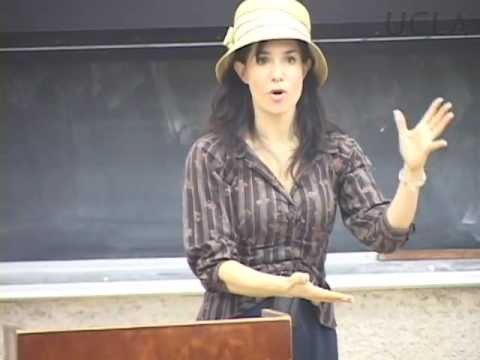 History 2D: Science, Magic, and Religion, Lecture 7, UCLA thumbnail