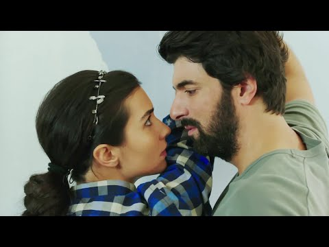 Kara Para Aşk 16  Bölüm with subtitles | Amara