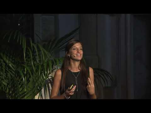 L'uomo inventore e l'Intelligenza Artificiale | Margherita Cera | TEDxBassanoDelGrappa thumbnail
