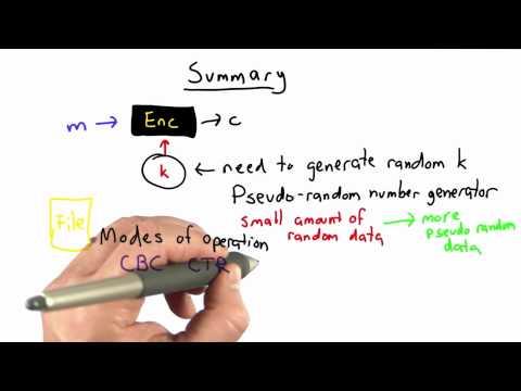 02-52 Summary thumbnail