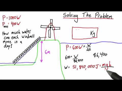 06-55 Solving The Problem Solution thumbnail