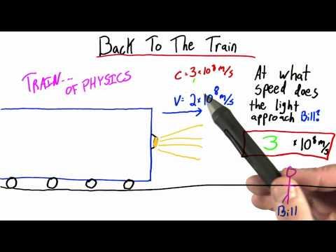 09-10 Speeding Up Solution thumbnail
