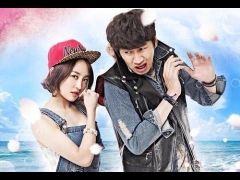 KARA Secret Love Episode Nicole Jung Part 1 [Reupload] with