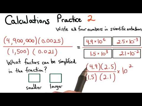 Simplify Factors 2 - Visualizing Algebra thumbnail