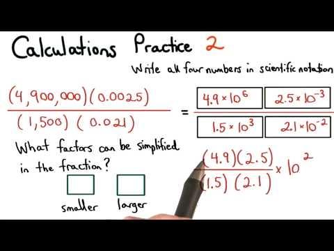 Simplify Factors 2 - Visualizing Algebra thumbnail