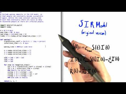 03ps-01 Waning Immunity thumbnail