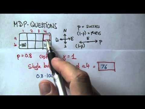 12-04 Single Backup Question Solution thumbnail