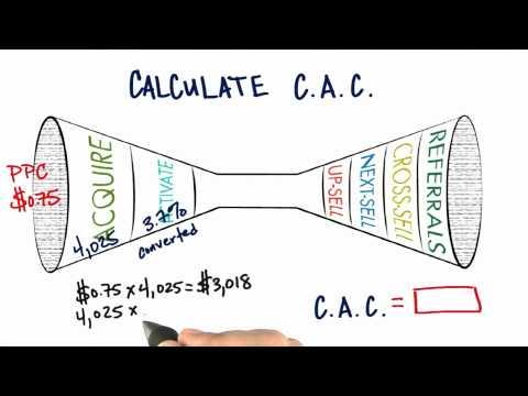 08-18 CAC thumbnail