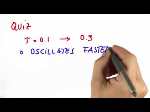 05-19 Oscillations thumbnail