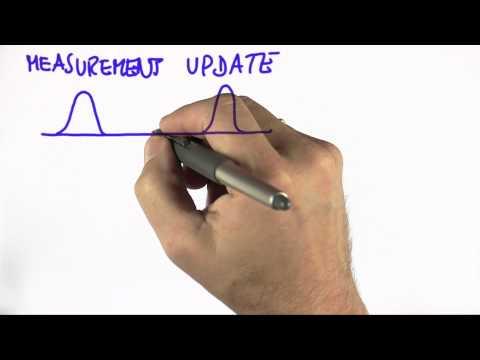 02ps-01 Measurement Update thumbnail