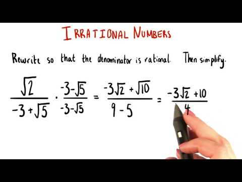 044-68-Rationalize and Simplify thumbnail