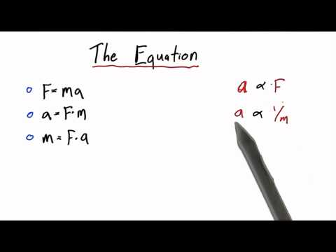 05-28 The Equation thumbnail