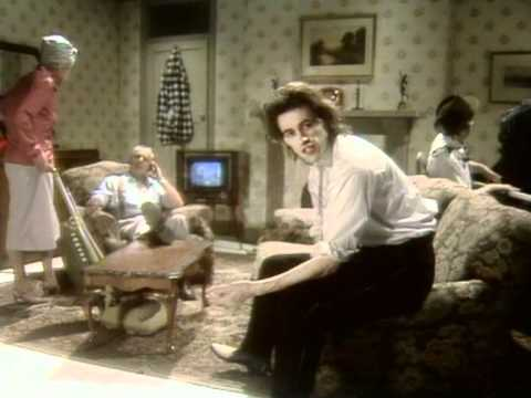 The Boomtown Rats - I Don't Like Mondays thumbnail