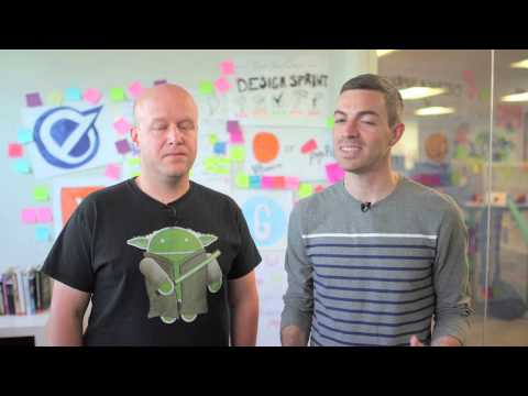 One Business Idea You Can Use  Product Design  Udacity thumbnail