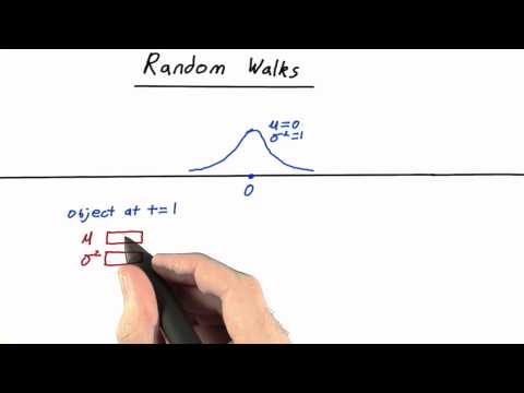 28-06 Random_Walk_1_Solution thumbnail
