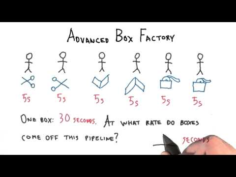 Advanced Box Factory - Interactive 3D Graphics thumbnail